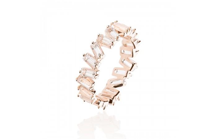 Pierścionek Glorious Ring